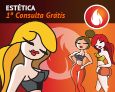 Estética YouHot