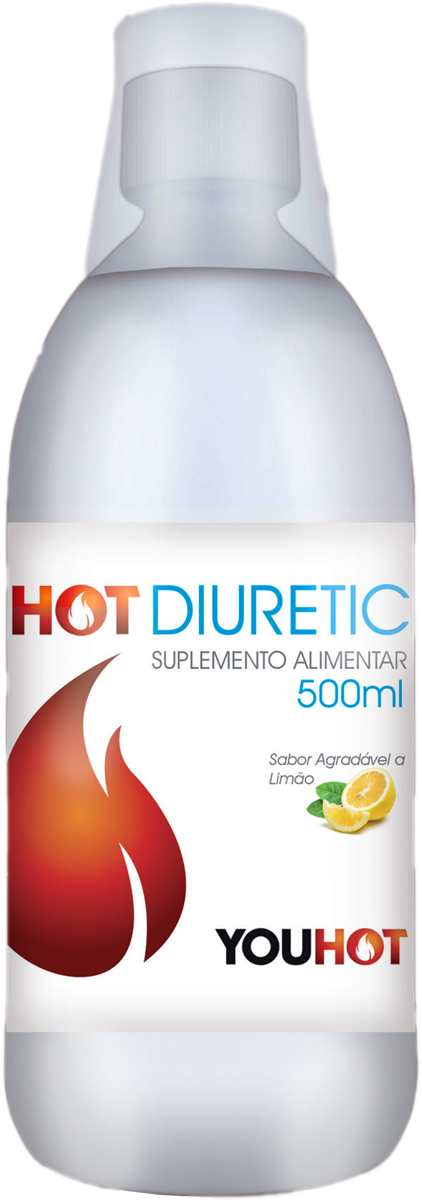 HotDiuretic