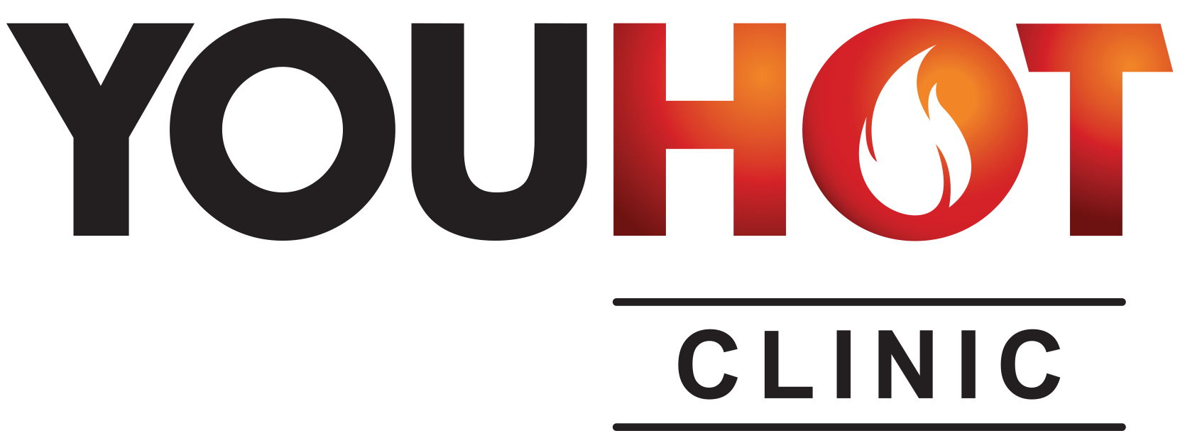 YouHot Clinic